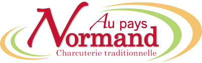 Au Pays Normand